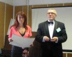 Европейский сертификат психотерапевта