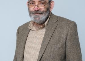 Дмитрий Глуговский, психоаналитик