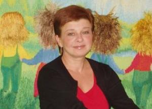 Юлия Галанова, детский психолог, рассылка