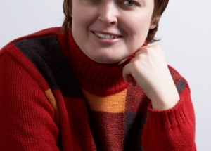 Оксана Михайловская, администратор, поддержка сайта