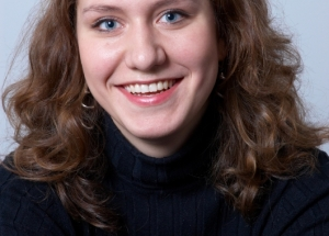 Валентина Нигагосова, администратор, детский психолог