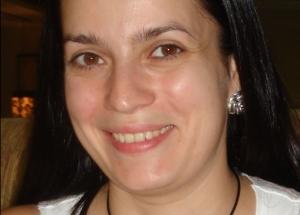 Елена Пояркова, семейный психолог, тренинг родительско-детского взаимодействия