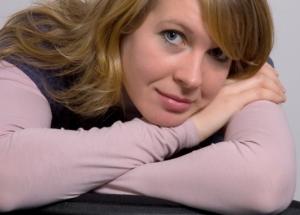 Юлия Александрова (Белова), индивидуальная психотерапия, тренинг