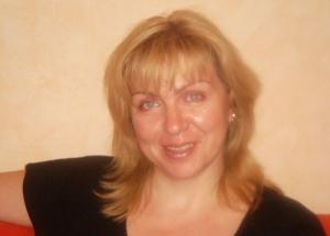 Елена Суслова семейный психолог, группа
