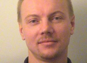Дмитрий Власкин, основатель центра, индивидуальная психотерапия, группа