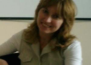 Елена Кириллова, индивидуальная психотерапия