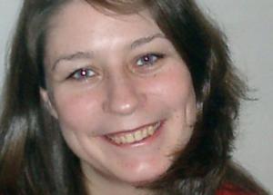 Оксана Орлова, индивидуальная психотерапия, семейный и детский психолог