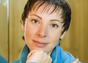Ирина Романенко, индивидуальная психотерапия, коучинг