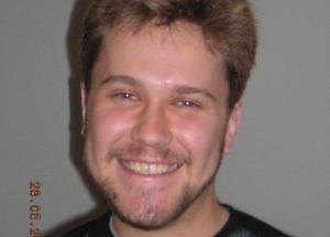 Михаил Январов, администратор