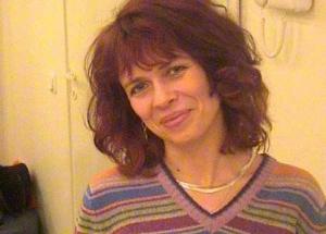 Елена Бабиевская, основатель и руководитель центра, индивидуальная психотерапия, группы