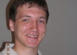 Дмитрий Дьячков, индивидуальная психотерапия