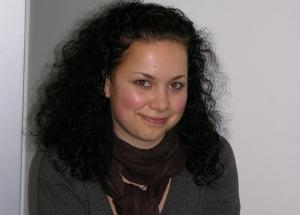 Мария Еженкина, администратор, индивидуальная психотерапия, группа