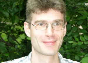 Олег Киселев, индивидуальная психотерапия, группы
