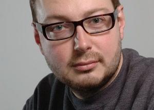 Кирилл Касимовский, индивидуальная психотерапия, программа