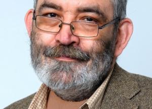 Дмитрий Глуговский, индивидуальная психотерапия