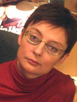 Ирина Сизикова, индивидуальная психотерапия, рассылка