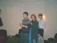 НГ 2003_6