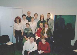 НГ 2003_8